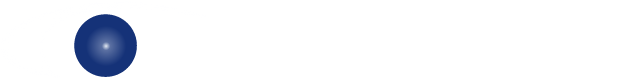 Green Opticians Logo